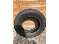Tyre size 155/70r13