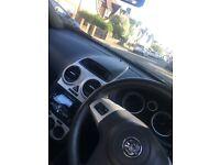 Vauxhall Corsa 1.2 CDTI quick sale
