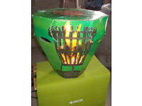 Fire Basket & Barbecue Grill ***Completely Unused/Still originally boxed***