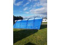 Vango anteus altantic 600xl tent for sale