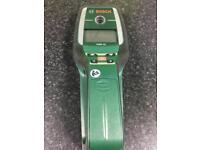 BOSCH PMD 10 Digital Detector