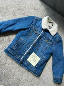 Boys clothing, all ages