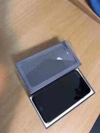 iPhone 8 Plus 256gb UNLOCKED SPACE GREY