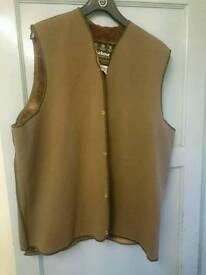 "Brand New Genuine Barbour Jacket Lining 44"", 112cm"