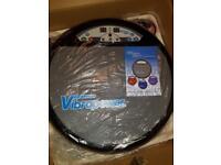 Vibrapower disc 2 ltd edition