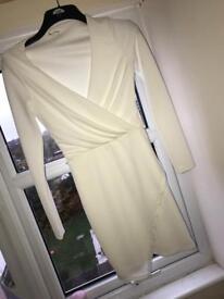 BRAND NEW- miss selfridge dress