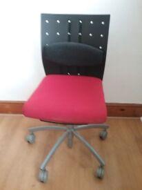 Office deskchair