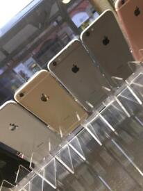 IPhone 6 UNLOCKED ON special offer for today