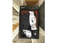 Nike set 0-6 months