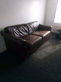 Sofa MUST GO ASAP