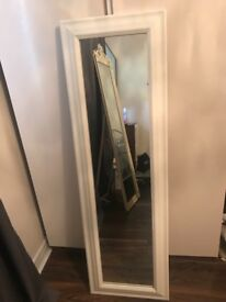 Mirror for sale, collection only