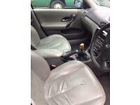Renault Laguna DSi 1.9 diesal