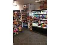 Kentish town convenience store for sale