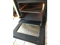 Built in Neff oven exelence condition