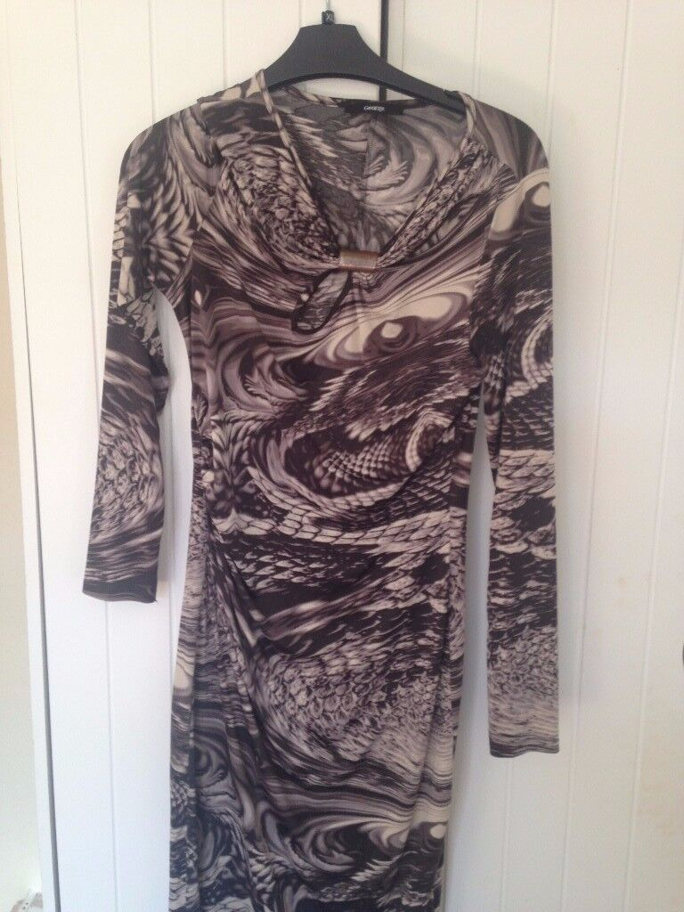 Ladies Dress Bundle - Size 8 10