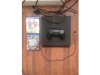 PS4 , controller , GTA5 5 , fifa 15 , Best price
