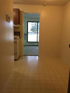 Fully renovated bachleor suite Available now...! $720.00