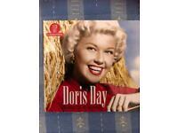 Doris Day CD Boxset