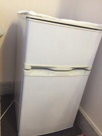 Fridge freezer urgent sale