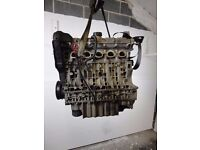 Volvo S60 V70 C70 S80 2.0T Petrol Engine 71K Miles B5204T5 Ref 77048