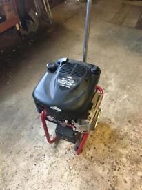 Briggs & Stratton 2500 generator for sale