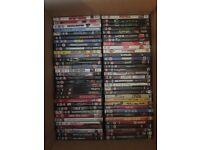 DVDs For Sale - 143 DVDs