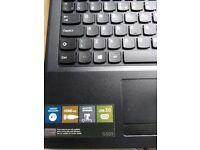 "Lenovo G505 15"" Laptop"