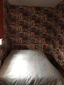 Single room near Stony Stratford