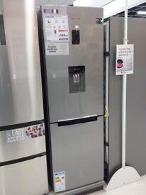 Samsung Fridge Freezer brand new