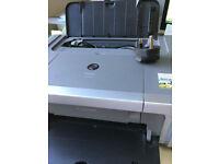 FREE Canon Pixima iP4200 Printer