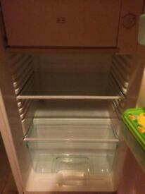 Fridge/freezer forsale £60