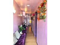 Nam Tip Thai Massage in Ashton Manchester