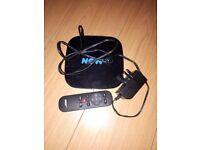 NOW TV Smart box 3rd Gen