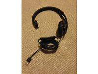 Plantronics Business Blackwire C510 headset