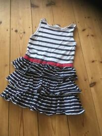Age 6-7 £10 and more 17 items