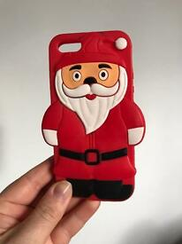 iPhone 5G/5S cases