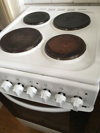 Cookworks electric Cooker priced for a quick sale