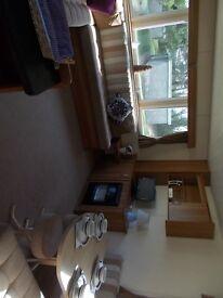 2012 ABI Elegance 2 36x12 3 bed