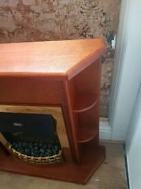 fireplace dimplex make