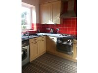 New Development - Large Double Room - Bills Included -Furnished