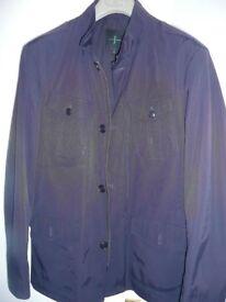 Jasper Conran Men's Jacket