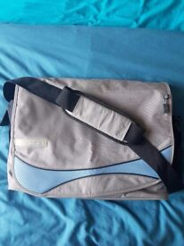 TechAir laptop bag
