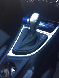 BMW 120d M Sport. AUTOMATIC RARE!
