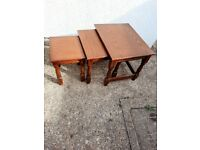 nest of tables(3)