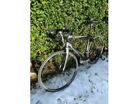 Trek Pilot 1.2 SL Road Bike