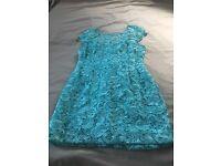 Lipsy Dress - BNWT - Size 18