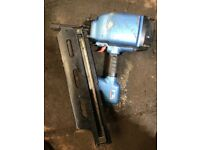 Air nail gun BCE r180-958e