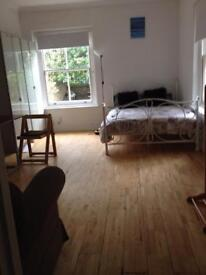Fantastic Garden Studio flat in the heart of Chiswick W4 2LT Hammersmith West London