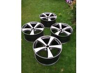 Powder coating service alloy wheel repair honda cbr vw audi mercedes ford bmw suzuki gsxr toyota rs