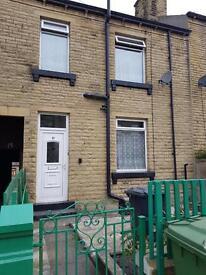 2 Bedroom House for Rent Birkby, Huddersfield, West Yorkshire